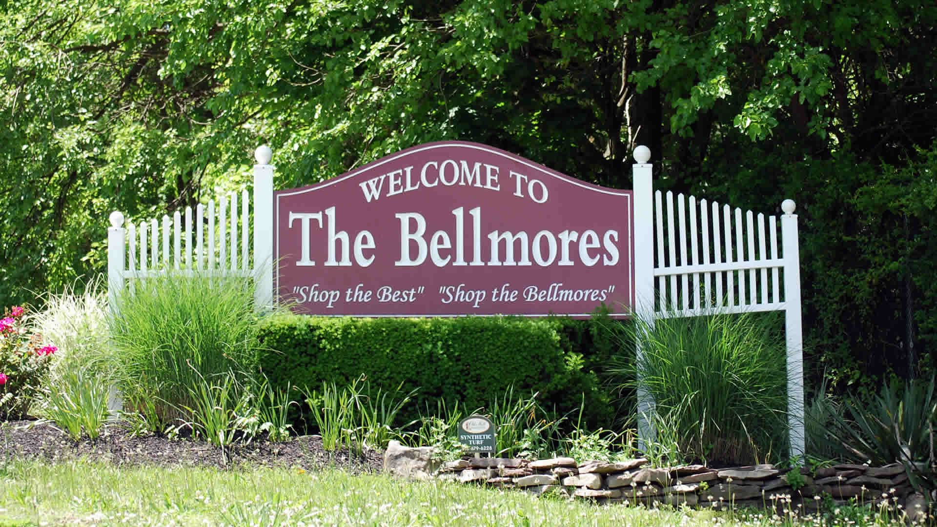 Bellmore, Long Island
